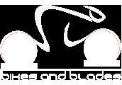mybikesandblades.com
